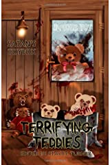 Satan's Toybox: Terrifying Teddies (Volume 3) Paperback