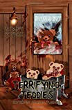 Satan's Toybox: Terrifying Teddies, Stacey Turner, 1480176494