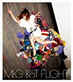 BEST FLIGHT - Terminal A(初回完全限定生産)(DVD+Tシャツ付)