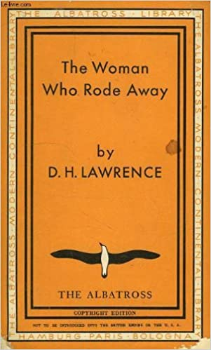 Descargar Utorrent The Woman Who Rode Away, And Other Stories PDF Android