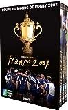 En route vers France 2007 - Coupe du Monde de Rugby 2007
