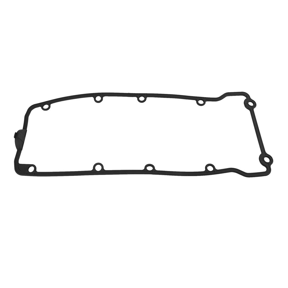 X AUTOHAUX Engine Valve Cover Gasket Washer Set Replacement 11121432885