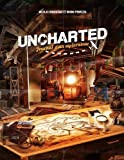 Uncharted: Journal d'un explorateur