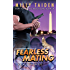 Fearless Mating (An A.L.F.A. Novel)
