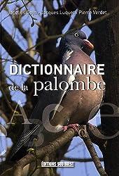Dictionnaire de la palombe