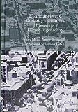 El Andar Tierras, Deseos y Memorias, Janett Reinstädler and Susanne Schlünder, 8484894088