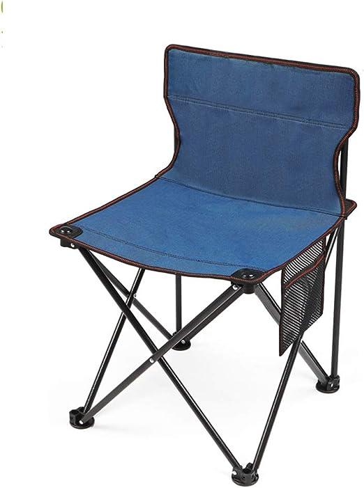 Mesa plegable de camping mesa Excursión de picnic Silla plegable ...