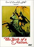 The Birth of a Nation (1915) Civil War , Lincoln and the Rise of the Ku Klux Klan - Complete Uncut Rare 187 Minute…