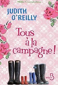 """Afficher """"Tous à la campagne !"""""""