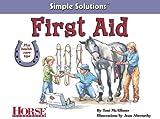 First Aid, Toni McAllister, 1933958057