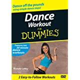 For Dummies Dance Workout