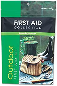 First Aid Only RightResponse Outdoor First Aid Kit