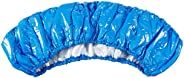Sammons Preston Replacement Cover for Mini Exercise Trampoline, Optional Cover for Small Trampoline, Durable F