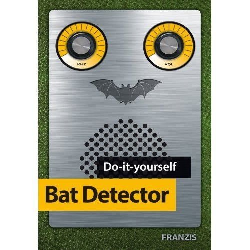 franzis-make-your-own-bat-detector-kit-manual