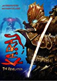 Picking up precisely where The Prophecy ends, the new Karas, Otaha, seeks vengeance against the yakuza that murdered his brother and almost killed him. Meanwhile the old Karas, Eko, unleashes his wrather and contempt for the pitiful humans in...