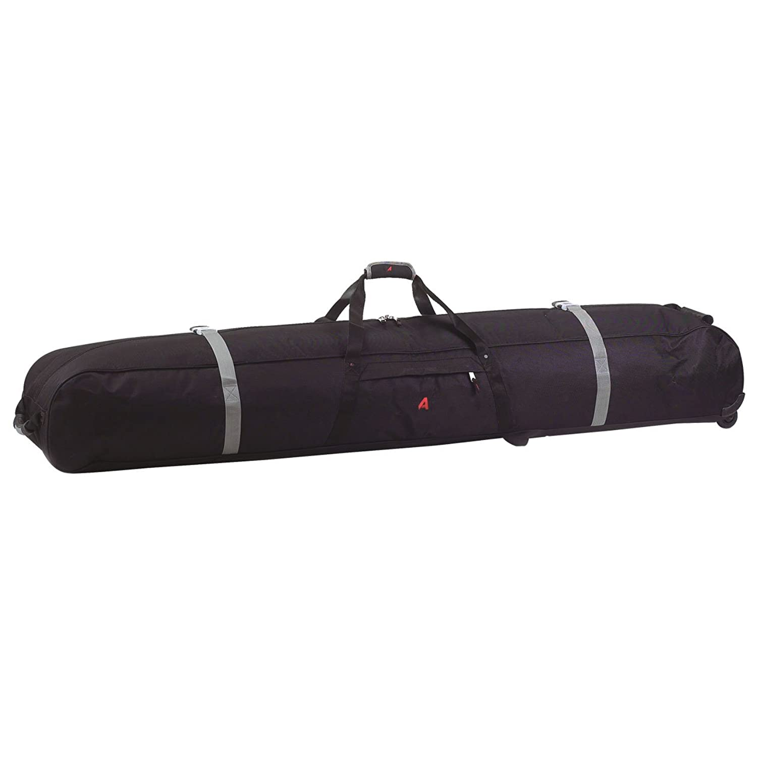 100 United Extra Baggage Fee United Airlines United Excess