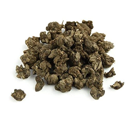 Cat claw grass, small Buttercup, cat catch grass, 500g of Chinese herbal (Buttercup Cat)