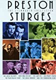 Preston Sturges - The Filmmaker Collection (Sullivan's Travels/The Lady Eve/The Palm Beach Story/Hail the Conquering Hero/The Great McGinty/Christmas in July/The Great Moment)
