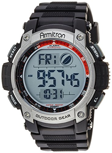 armitron-sport-mens-40-8252blk-black-digital-chronograph-watch
