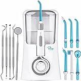 Pure Daily Care Aqua Flosser Pro