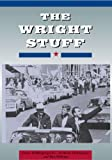 The Wright Stuff, James Riddlesperger and Anthony Champagne, 0875655718