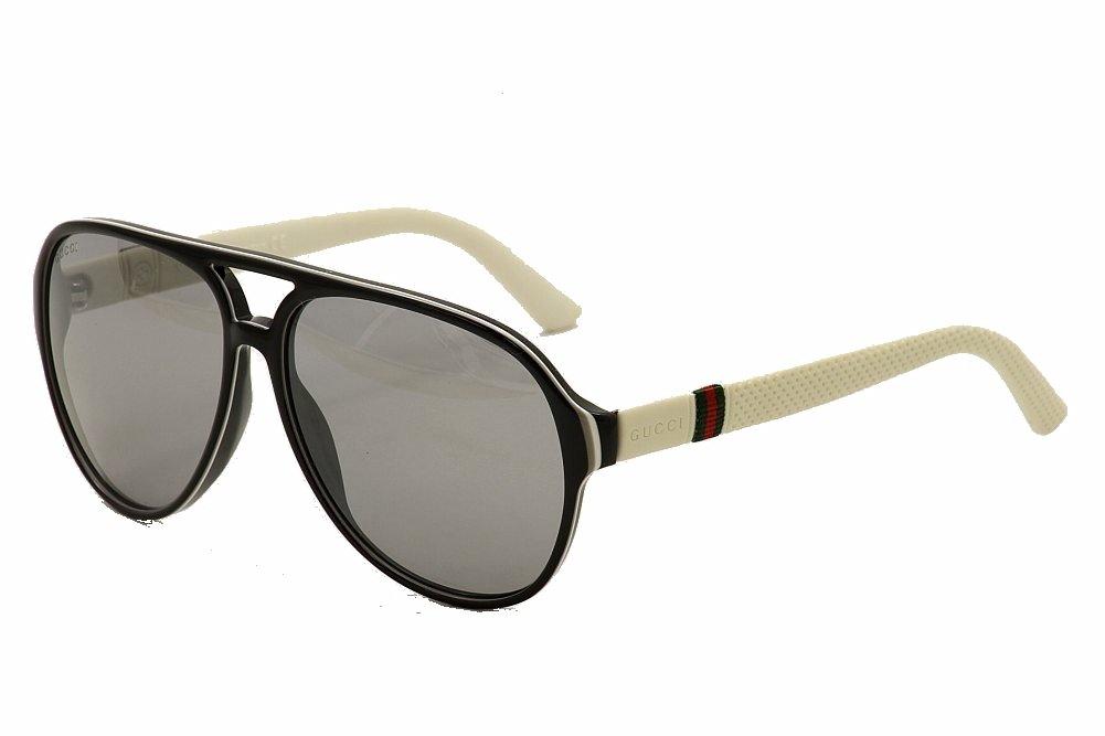 gucci aviator sunglasses. gucci aviator sunglasses