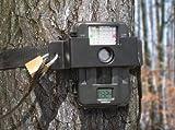 Stealth STC-LBW3 Cam Locking Bracket for WD Series Cameras