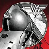 A Different Kind of Truth - Van Halen