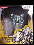 Castlevania prize collection dramatic Figure Vol.2 Maria Learned