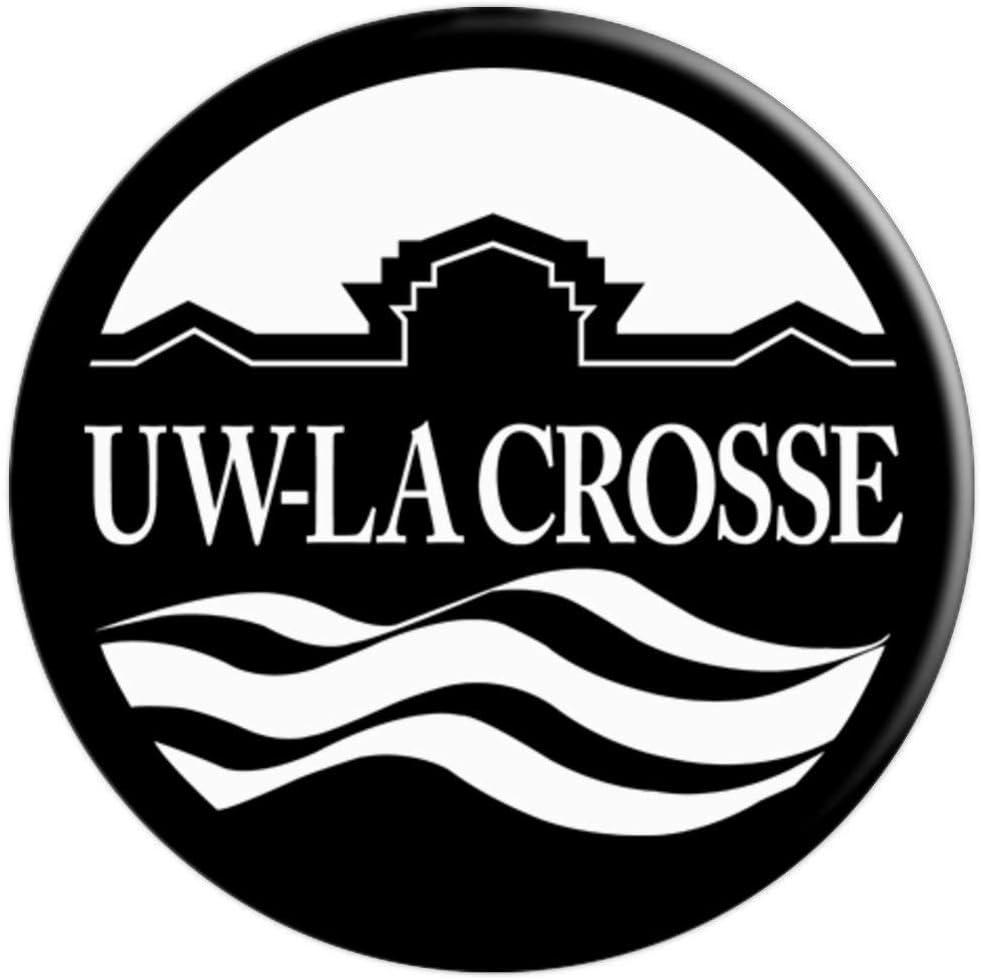 Centro Latino - Hispanic Resource Center - La Crosse, Wisconsin