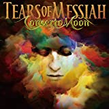Tears Of Messiah Deluxe Edition