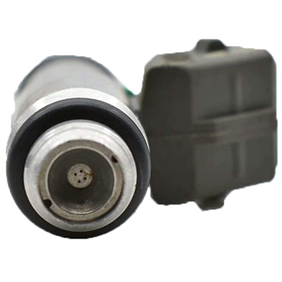 Amazon com: 4PCS Fuel Injectors Nozzle IWP 143 IWP143 for