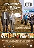 Buy Broadchurch: Season 1