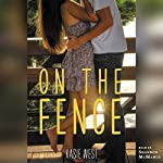 On the Fence | Kasie West
