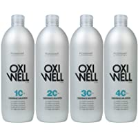 Kosswell Oxiwell Oxidante 10 vol 3% 1000 ml.