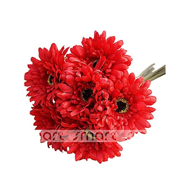 10-PCS-Artificial-Silk-African-Chrysanthemum-Plant-Flower-Bouquet-Big-Daisy-Chrysanthemum-Sunflowers-Wedding-Party-Decor-Home-12
