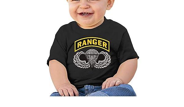 Crab Toddler Short-Sleeve Tee for Boy Girl Infant Kids T-Shirt On Newborn 6-18 Months