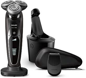 Philips Men's Shavers 9000 series S9551 / 26