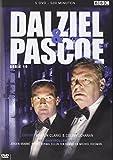 Dalziel and Pascoe: Series Ten by Warren Clarke