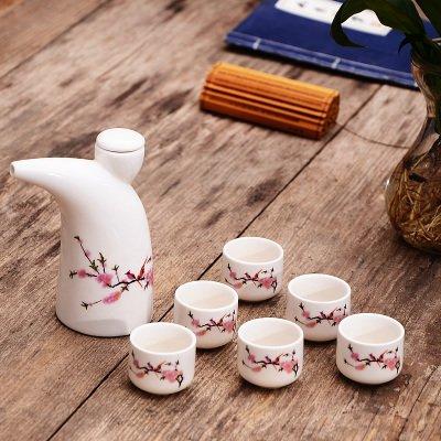 mh-rita-ceramic-wine-set-horn-moutai-wine-liquor-liquor-wine-cup-small-wine-wine-6-cup-i