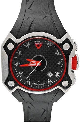 ducati-corse-cw001-9-gents-stainless-steel-case-black-rubber-strap-watch
