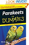 Parakeets For