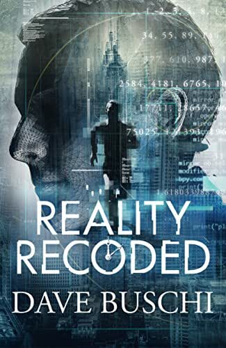 Reality Recoded