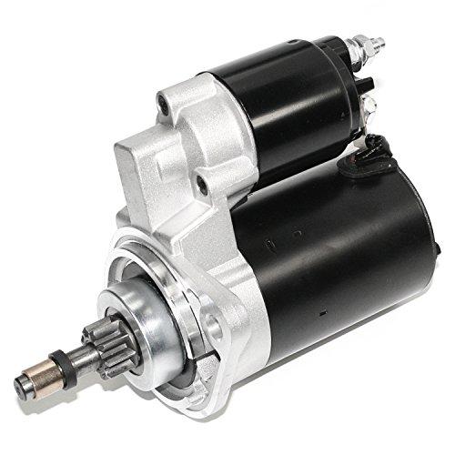 IAP Performance SR15NEC 12V Starter for VW Beetle
