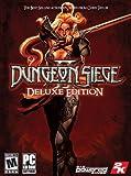 Dungeon Siege II Deluxe