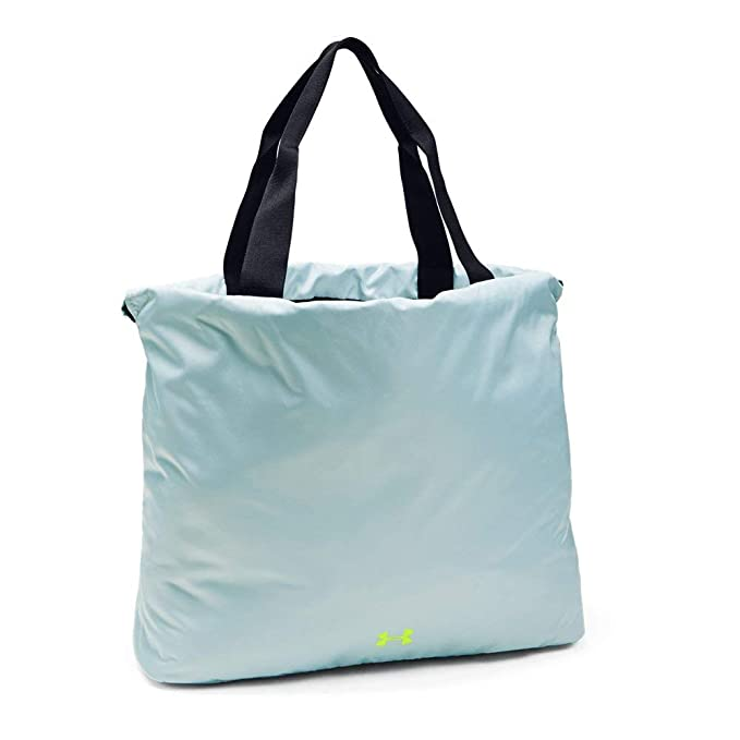 Under Armour Womens Favorite Tote Bag