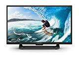 Televisión Element ELEFW195 De 19' LED HD 720p 60Hz R-Negro