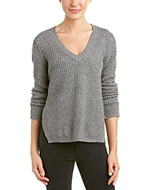 Bcbgmaxazria Rudy Wool-Blend Sweater