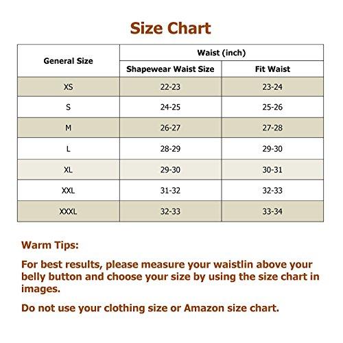 43e50826dc1 EESIM Women s Firm Control Shapewear Seamless Body Shaper Open Bust Bodysuit  (Black2