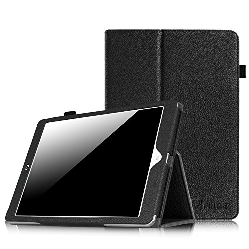 Dragon Touch E97 Folio Case